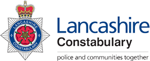 Lancashire Police - Blackpool South Customer Service Reception | Montague Street, Blackpool FY4 1AT | +44 1253 604257