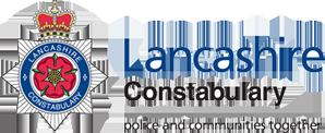 Lancashire Police - Barnoldswick Customer Service Reception | Rainhall Road, Barnoldswick BB18 6AB | +44 1282 472834