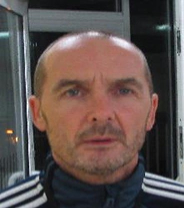 A 54-year-old man is wanted by police after absconding from a Lancashire prison.     Peter Singleton, formerly of Lower Lime Road in Oldham, is wanted by officers after absconding from HMP Kirkhamon February 5th.        Singleton was jailed for more than seven years in May 2015 for assisting an...