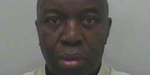 Sex offender jailed for historical offences