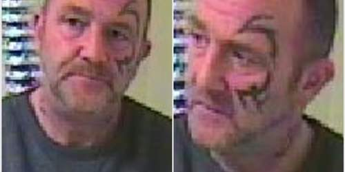 Blackpool man wanted by police