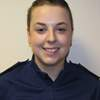 PCSO 7195 Kirsty Williams