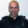 PC 1799 Jason Manning