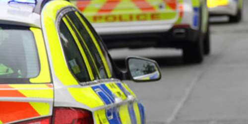 Police are appealing for witnesses following a serious collision on the M65 yesterday 14th September.    The incident occurred at around 8.45am on the eastbound carriageway between junctions three and four, when a Renault box van collided with an HGV in lane one.    The driver of the van, a...