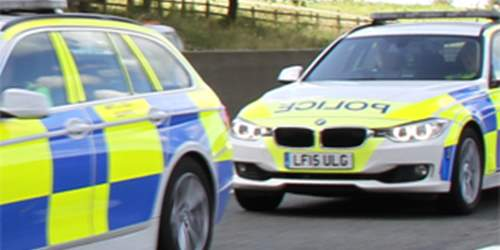 Appeal launched after fatal Forton collision