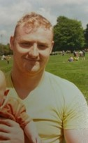 Police are growing increasingly concerned for the welfare of a missing man.        Anthony Carr, 30, was last seen by a relative at an address on Bonsall Street in Blackburn at about 4pm on August 9th. He was reported missing to police yesterday.    Anthony is described as white, five ft 11ins...