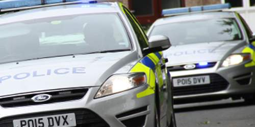 Witness appeal after pensioner injured