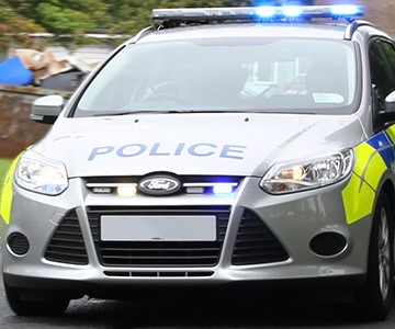 Police are appealing for witnesses after a collision on the M65 left a woman injured.     Police were called to Junction 3 of the M65 around 8.45pm on Sunday (November 19).     A Peugeot 307 and a Ford Fiesta had been involved in a collision on the westbound carriageway.     The driver of the...