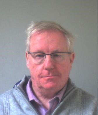 A FORMER football coach has been jailed after he was convicted of indecent assault against two boys.         Paul Whelan, 57, previously of Maida Vale, Thornton Cleveleys, admitted in August three charges of indecent assault, two against one boy and one against the other.    The offences were...