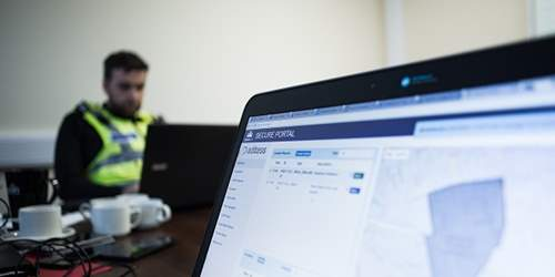 Lancashire Police is one of only two forces in the UK to pilot a new mobile app that is aimed at improving the way we work together with our communities.        The INSPEC²T project is a European project funded by the European Commission to develop an innovative approach to the concept of community...