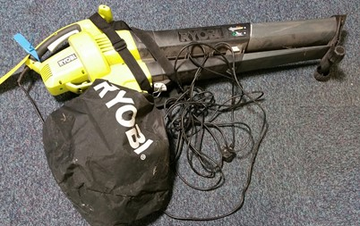 Police are appealing for information about a number of items in connection with a burglary investigation in the Preston area.         Detectives want to trace the owners of suspected stolen property recovered from an address in Ashton on November 28.    The items were found after an investigation...