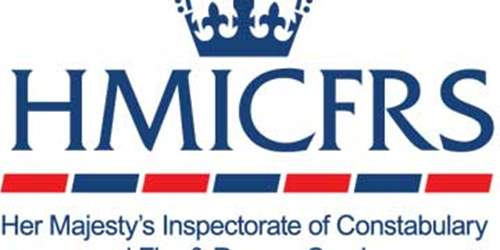 Constabulary graded good in HMICFRS inspection
