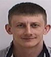 Wharton, 31, was last seen at HMP Kirkham on the evening of Monday April 23rd and has not been seen since.    Wharton was sentenced to five years for burglary in 2016 at Chester Crown Court. He has links to Liverpool, particularly the West Derby area.    Wharton is 5ft 7ins, slightly built, with...