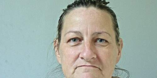 Carer jailed for stealing £4,000 from 91-year-old woman