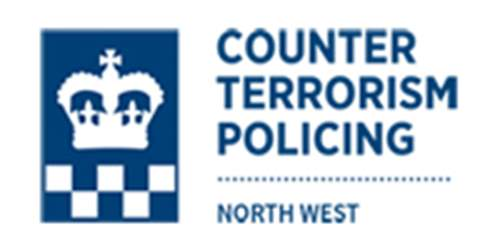 Counter Terrorism Policing North West (CTPNW)