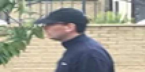 Appeal launched after teenager sexually assaulted
