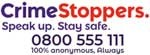 Crimestoppers-Lancs-Footer