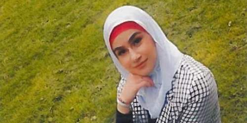 Further  arrests in Aya Hachem murder enquiry