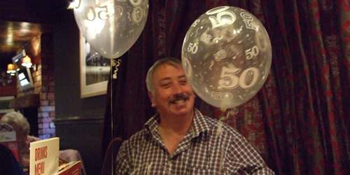 Tribute paid to Lancaster man following fatal collision near Carnforth