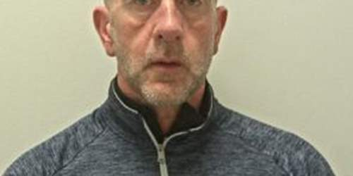 Blackpool man jailed for stalking