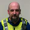 PCSO 7150 Peter Wood