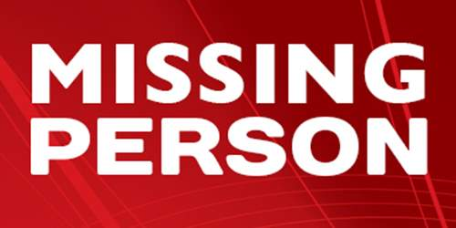 FOUND: Concern for missing Ibolya