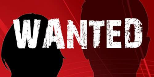 Operation launched to target wanted domestic abuse offenders