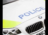 A MAN has been charged with the attempted murder of a police officer in Cleveleys.    William Ashton, 39, formerly of Briarwood Drive, Blackpool, will appear before Blackpool MagistratesÂ' Court .  He has also been charged with two counts of possession of an offensive weapon and affray.  ...