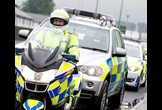 Police are appealing for information following an incident on The Strand in Liverpool city centre on Saturday, 25 June 2016.    Just before 7.15pm on Saturday evening two men on scrambler bikes targeted a Vauxhall Corsa car being driven along The Strand near to Mann Island.    The driver of the...