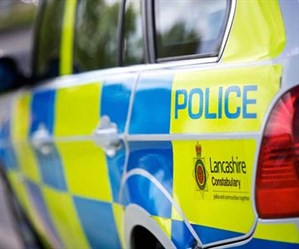 Police are appealing for witnesses after a teenager died following a collision in Chorley on January 15th.        Police were called around 12.05am following reports of an accident close to the junction of Shepherds Way and Clifford Street.    A Vauxhall Corsa had been travelling north on Shepherds...