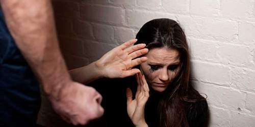 Domestic Violence Disclosure Scheme (Clare's Law)