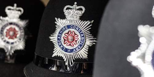 Special constable charged with Misconduct in Public Office and sexual offences.