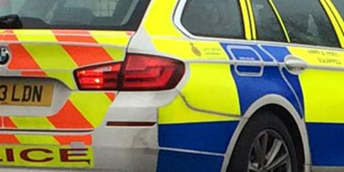 Detectives investigating the murder of a man in Skelmersdale have charged four people.