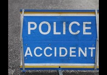 A man has died after a collision where the driver fled the scene in Fleetwood this evening (Tuesday, January 24th).        At around 8.35pm on Princes Way near to the Cadets Centre and Fleetwood Golf Club, a car has collided with a 63-year-old pedestrian who suffered fatal injuries and sadly died...