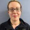 PCSO 7438 Veronica Roberts